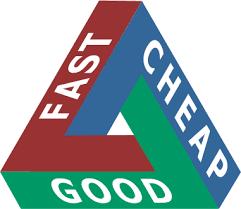 cheap, googe , fast jualan murah, murah ada keberkatannya