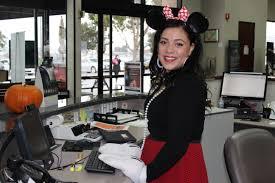 Spirit Halloween San Jose Blvd by Lexus Of Stevens Creek Wishes You A Safe U0026 Happy Halloween