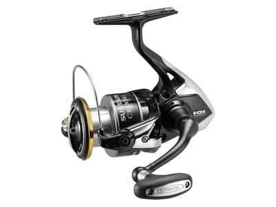 Shimano Sustain Spinning Fishing Reel
