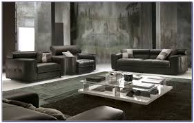 Chateau Dax Leather Sofa Macys by Chateau Dax Leather Couches Sofas Home Design Ideas Nx9xoxxrzo