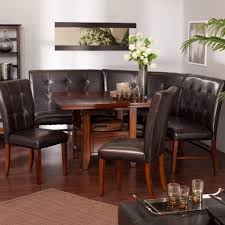 Bobs Living Room Table by Bobs Furniture Kitchen Table Round Exclusive Bobs Furniture