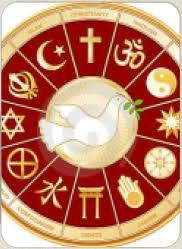 Рим: межрелигиозная встреча на тему спорных святых мест