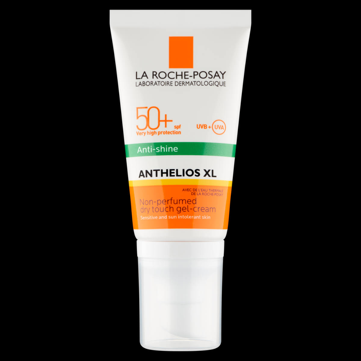 La Roche Posay Anthelios XL Gel Cream - SPF 50, 50ml