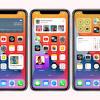 Что нашлось в первой бета-версии системы. 38 комментариев. В закладки. Слушать. 22 июня Apple показала операционную систему iOS 14 — она...iOS 14newsvc.ru