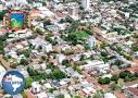 imagem de Ibirubá Rio Grande do Sul n-8