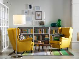 Ikea Glider Chair Poang by Astonish Living Room Chairs Ikea Ideas U2013 Couches And Sofas Ikea