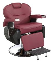 Belmont Barber Chairs Uk by Amazon Com All Purpose Hydraulic Recline Barber Chair Salon Spa J