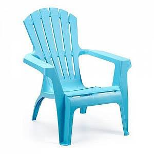 Innovators Adirondack Chair - Assorted Colours