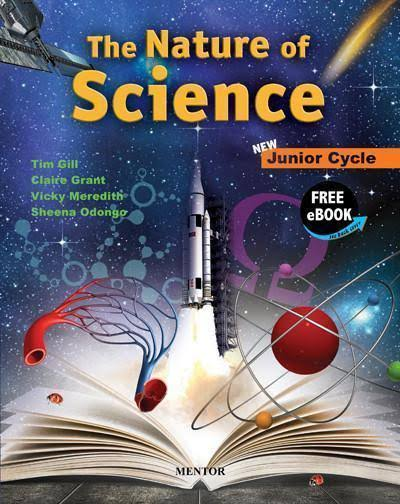 The Nature Of Science - Junior Cert