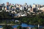 imagem de Londrina Paraná n-12