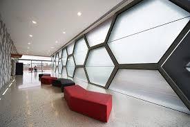 Simplyintoxicatingideas Interior Design Architecture Architecture ...