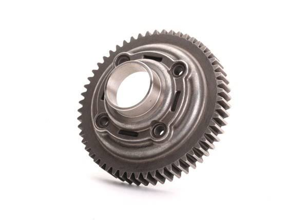Traxxas 8575 - Gear, Center Differential, 55-Tooth (Spur GEAR)