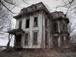 13th Floor Christmas Blackout by Ideas 13th Floor Haunted House San Antonio Tx Haunted House