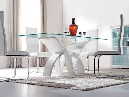 Ikea Dining Table And Chairs Glass by Fresh Dining Room Tables Ottawa 90 In Ikea Dining Table And Chairs