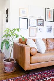 Chateau Dax Leather Sofa Macys by 25 Best Cleaning Leather Sofas Ideas On Pinterest Leather