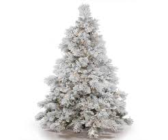 7ft Black Pencil Christmas Tree by Pencil Christmas Tree Canadian Tire Best Images Collections Hd
