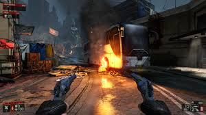 Killing Floor Scrake Hitbox rage quit why killing floor 2 steam unpowered