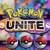 Pokemon Unite: Which Starter Pokemon should you pick?