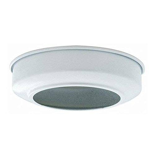 "Satco 90-108 Canopy Extension Diameter 5 3/4"" Fits 5"" Canopy Extension 1-1/2"""