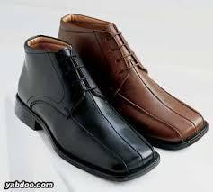 احذية 2013 - احذية رجالي 2013 - احذية رجالي جديدة موديل 2013 images?q=tbn:ANd9GcRFxxHVVYGwKimNI8OvGsE595oqq2vEmnVgQ8fgwhyF8s03xzzb