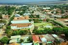 imagem de Alto Taquari Mato Grosso n-4