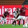 Trends in Malaysia - Milan vs Parma