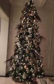 Christmas Tree Amazon Prime by Best 25 12 Ft Christmas Tree Ideas On Pinterest Diy Christmas