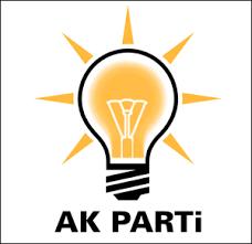 %name İbrahim Tatlıses Siyasi Partiye Aday Olacak Diye Mi Vuruldu?