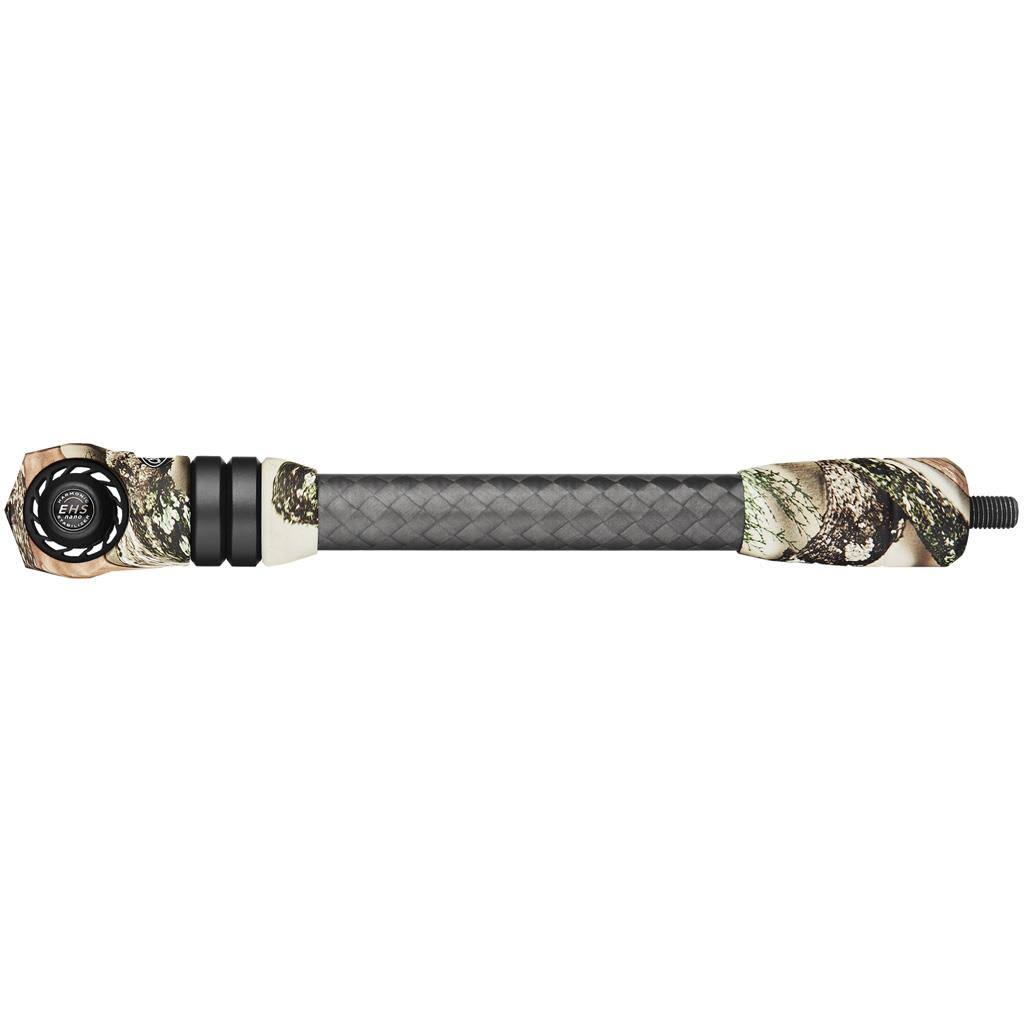 "Mathews Flatline Stabilizer 8"" Lost XD"