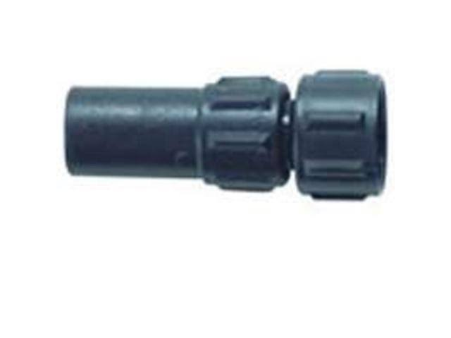 Chapin Adjustable Poly Cone Pattern Nozzles Sprayer