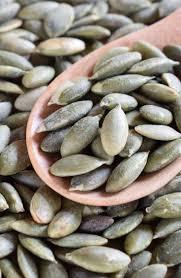 Pumpkin Seed Oil Prostate Side Effects by Best 25 Benefits Of Pumpkin Seeds Ideas On Pinterest Pumpkin