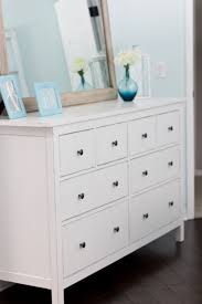 Hemnes 6 Drawer Dresser Grey Brown by Wonderful Ikea Dresser Hemnes Choose The Hemnes Dresser Than