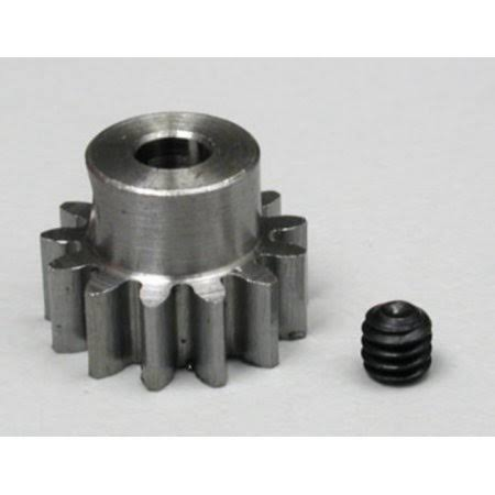 Robinson Racing Pinion Gear - 32 Pitch, 13T