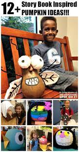 Steps To Carve A Pumpkin Worksheet by 24 Best Pumpkins Images On Pinterest Classroom Ideas Cute