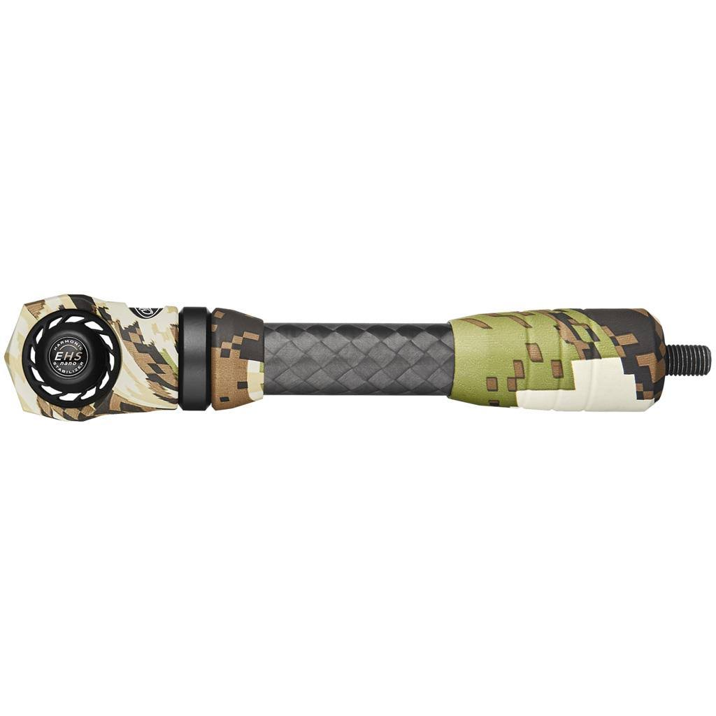 Mathews Flatline Stabilizer - 8""