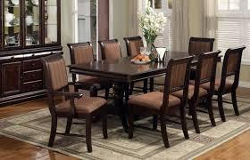 Wayfair Dining Room Tables by Sensational Design Ideas Restaurant Dining Room Furniture Dining