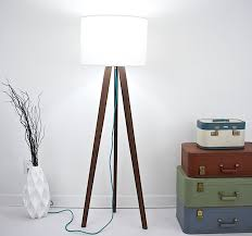 Cheapest Arc Floor Lamps by Collins Table Lamp Ochre Yellow Made Com Cashorika Decoration