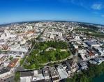 imagem de Araranguá Santa Catarina n-12