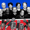 How to listen to today's Supreme Court arguments - CNNPolitics