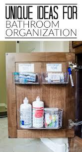 Installing Plug Mold Under Cabinets by Best 25 Under Cabinet Storage Ideas On Pinterest Bathroom Sink