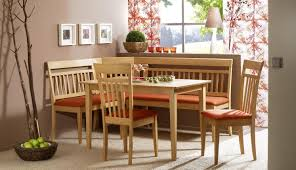 Cheap Dining Room Sets Uk by Nook Table Set Unusual Design Ideas Kitchen Nook Table