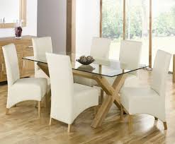 Ikea Dining Table And Chairs Glass by Awesome Dining Glass Table 16 Glass Dining Table Base Inexpensive