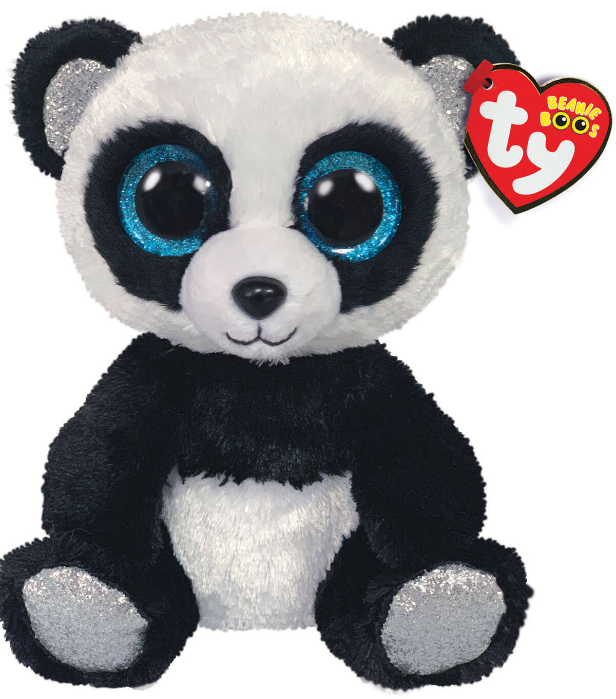 Ty Beanie Boo's Toy, Bamboo