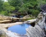 image de Paramirim Bahia n-4