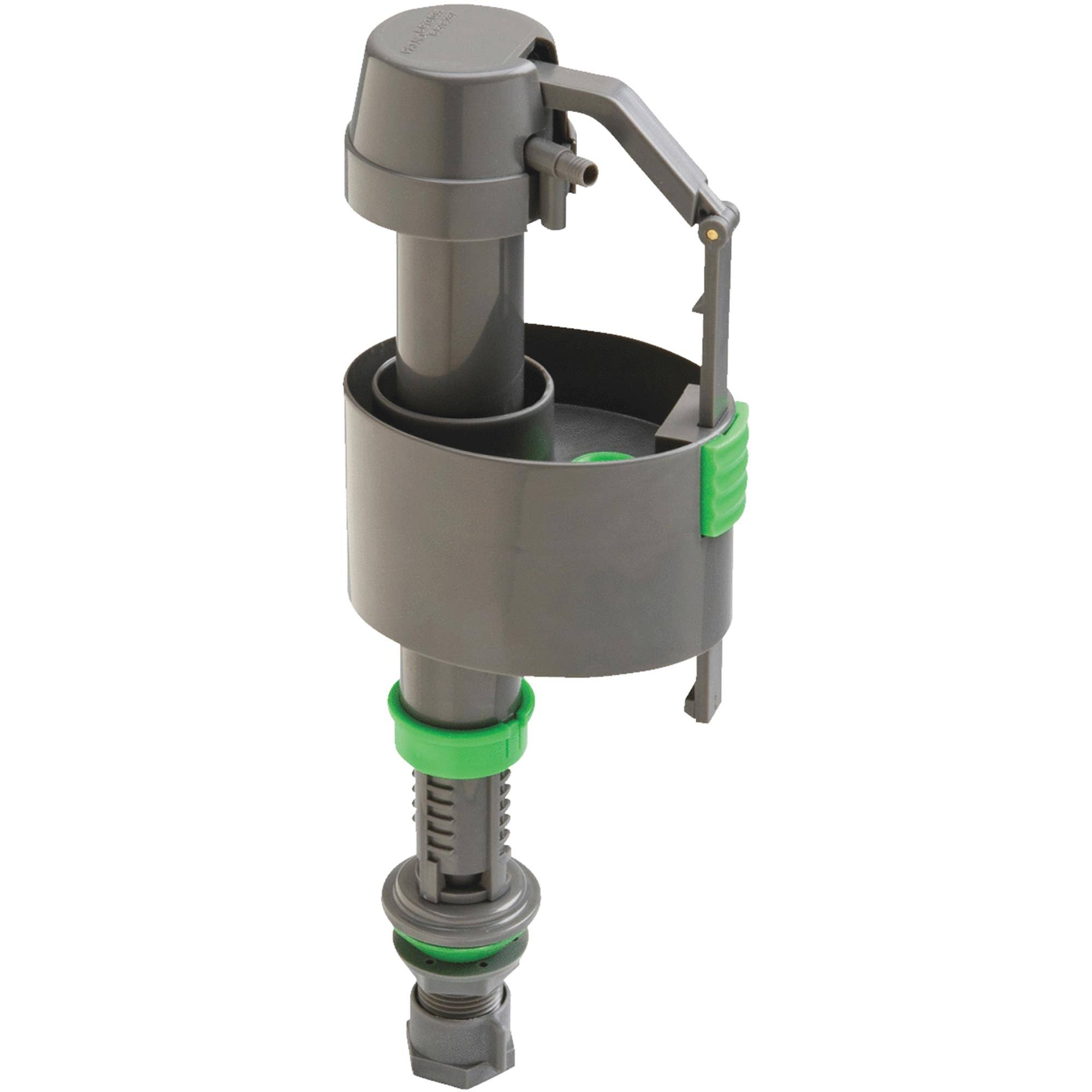 Do It Best Anti-Siphon Fill Valve