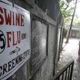 Swine Flu: 13 More Test Positive, Total Cases Rise to 84