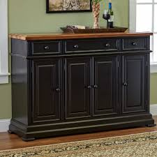Wayfair Dining Room Tables by Dining Room Lovely Dining Room Buffet Modern Dining Room Dining