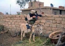 Como arrancan las guerras?-http://t1.gstatic.com/images?q=tbn:ANd9GcRJ10Km8ch5dZ_yGrYO6wb8lWWntS5qskXA0bFjxoGek85L0-nF