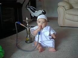 صور اطفال مضحكين-صور اطفال حلوين-صور اطفال نايمين-صور اطفال متحركة -صور بنات images?q=tbn:ANd9GcR