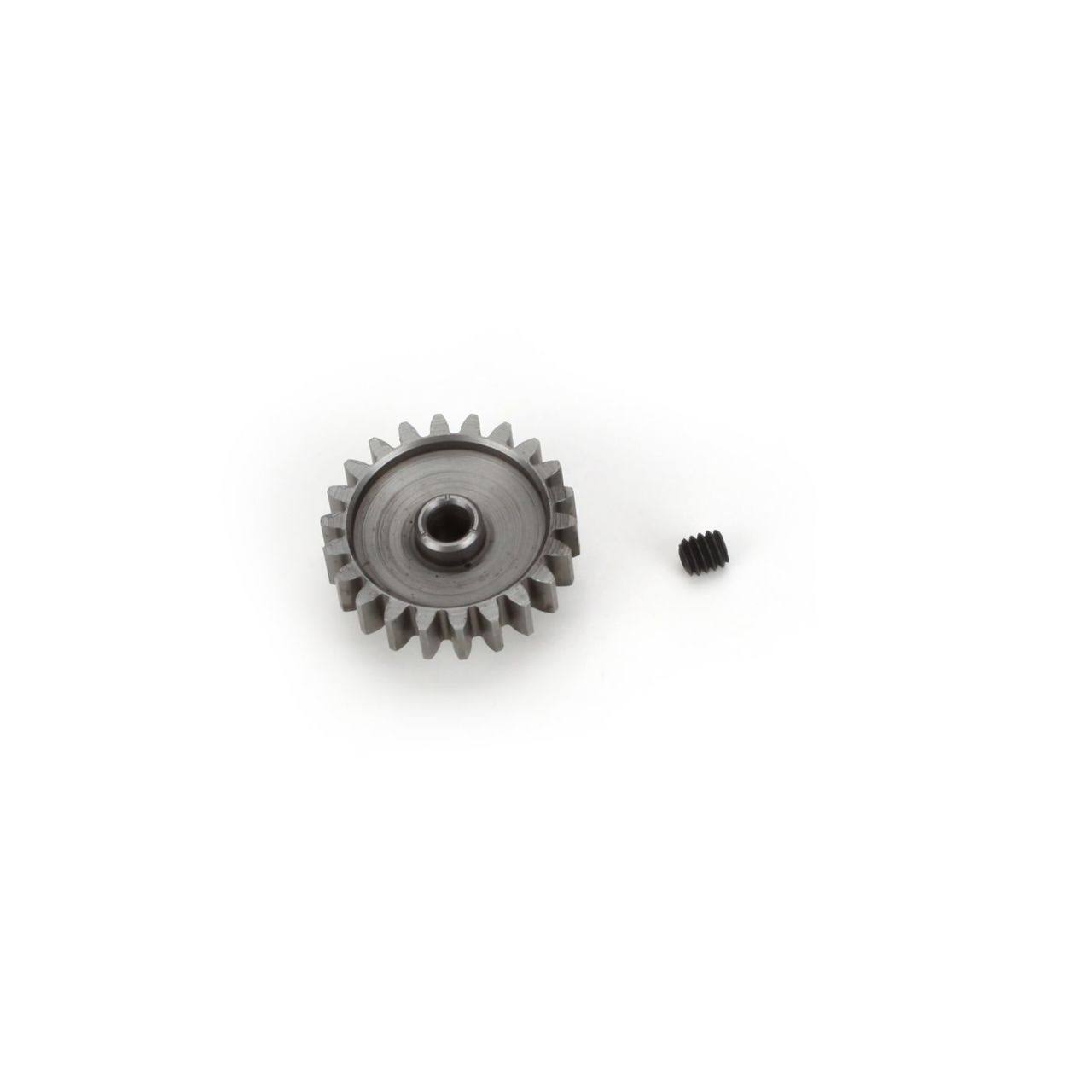 Robinson Racing RRP1722 Hardened 32P Absolute Pinion 22T